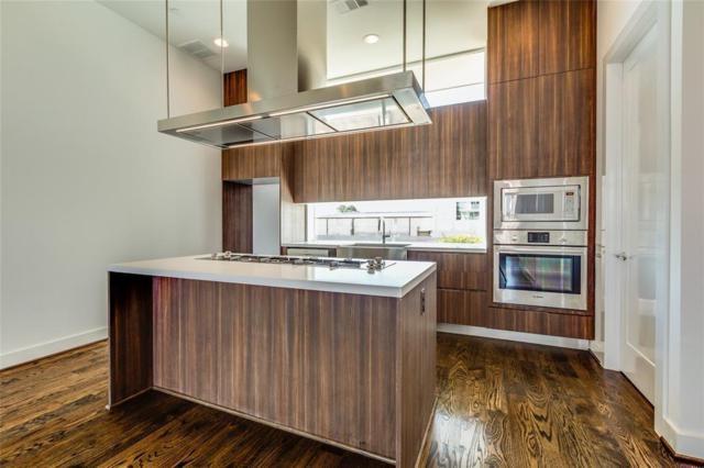 5861 E Post Oak Lane, Houston, TX 77055 (MLS #54227921) :: Green Residential