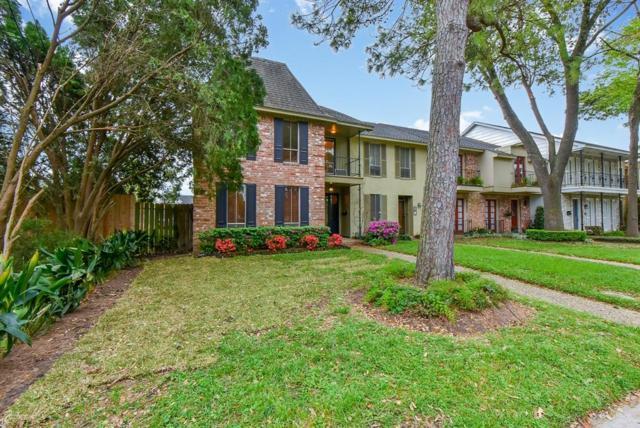 13438 Jones Road, Houston, TX 77070 (MLS #54238803) :: Giorgi Real Estate Group