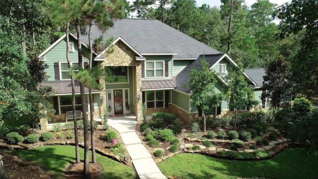 28773 Shirley Court, Magnolia, TX 77355 (MLS #54238892) :: Giorgi Real Estate Group