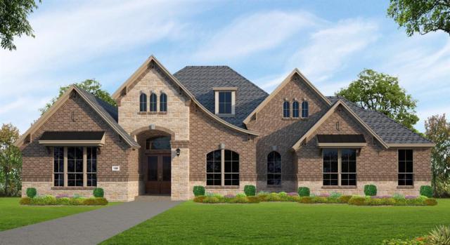 29718 Hay Field Lane, Fulshear, TX 77441 (MLS #5423961) :: Giorgi Real Estate Group