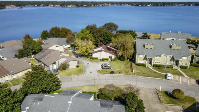 2 April Point Drive N, Conroe, TX 77356 (MLS #54242768) :: The Home Branch