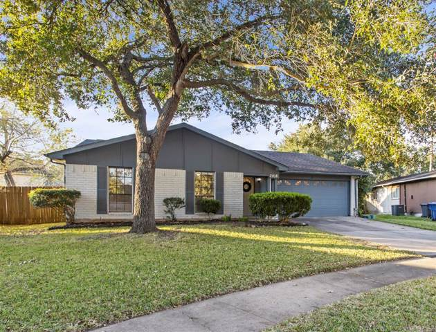 2018 Eastfield Circle, Missouri City, TX 77459 (MLS #5428139) :: Phyllis Foster Real Estate