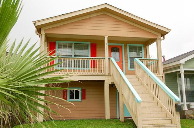 5517 Avenue K, Galveston, TX 77551 (MLS #54296978) :: Magnolia Realty