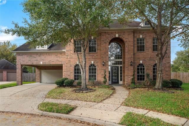 22938 Jamie Brook Lane, Katy, TX 77494 (MLS #5431386) :: Giorgi Real Estate Group