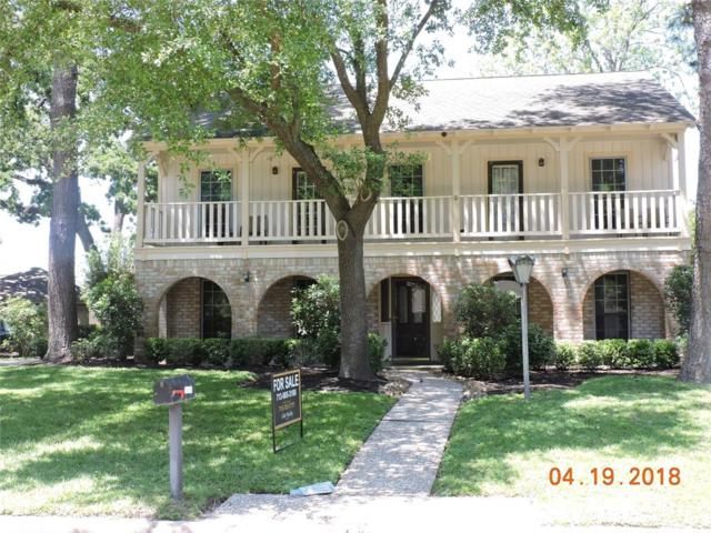 5410 Old Lodge Drive, Houston, TX 77066 (MLS #54322900) :: Texas Home Shop Realty