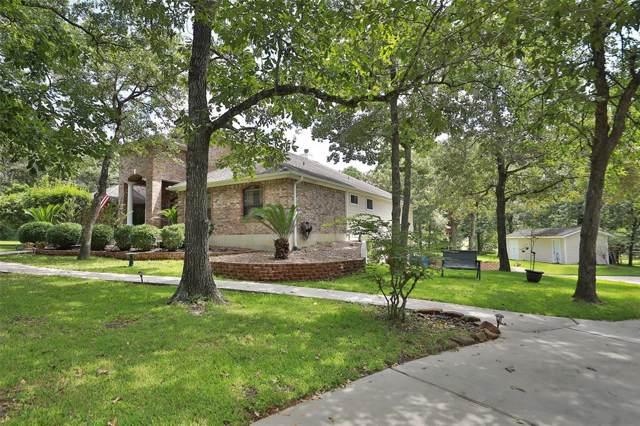 11519 Royal Hill Court, Montgomery, TX 77316 (MLS #54333873) :: TEXdot Realtors, Inc.