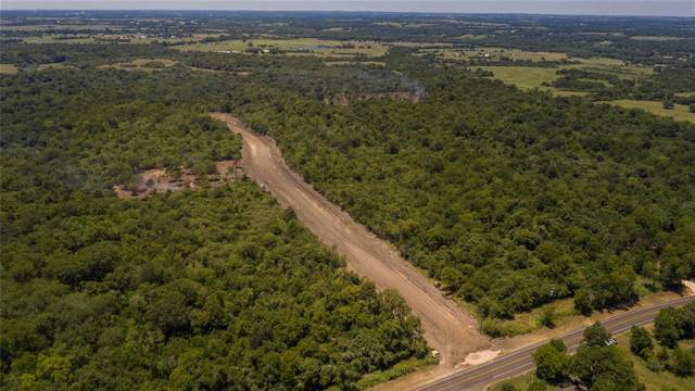 2 Woodland Farms Lane, Chappell Hill, TX 77426 (MLS #54361902) :: Green Residential