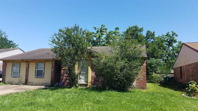 3914 Ripplebrook Drive, Houston, TX 77045 (MLS #54378597) :: The SOLD by George Team