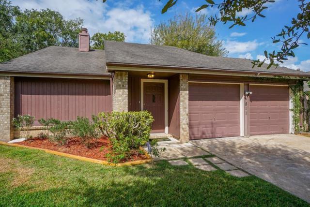 1811 Grassland Court, Sugar Land, TX 77478 (MLS #54380294) :: Magnolia Realty