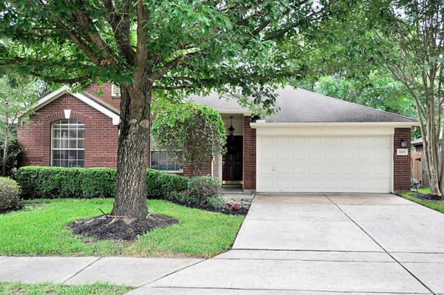 18307 Cobblestone Drive, Cypress, TX 77429 (MLS #54401202) :: See Tim Sell