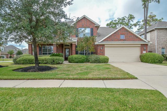 18403 Shallow Oak Court, Tomball, TX 77377 (MLS #54408484) :: Grayson-Patton Team