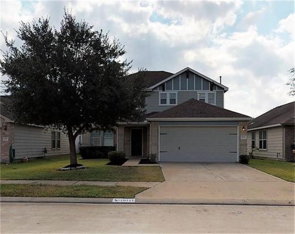 18111 Tawnas Way Lane, Cypress, TX 77429 (MLS #54432308) :: Magnolia Realty