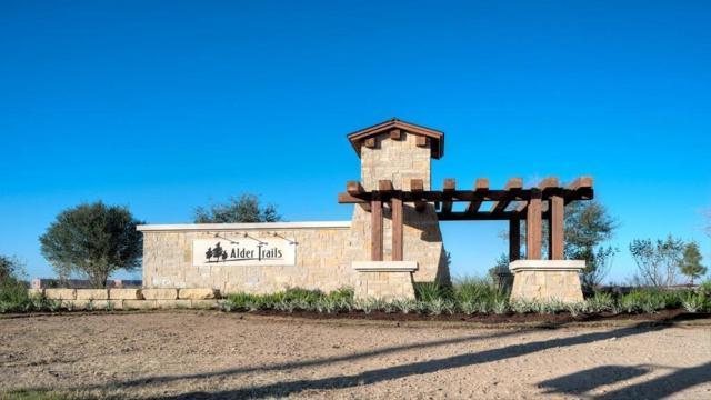 18239 Alora Springs, Cypress, TX 77433 (MLS #54438140) :: Texas Home Shop Realty
