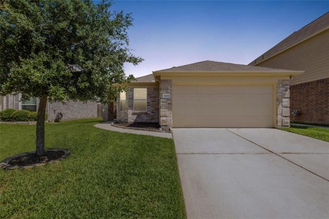 4831 Blue Spruce Hill Street, Humble, TX 77346 (MLS #54451152) :: Texas Home Shop Realty