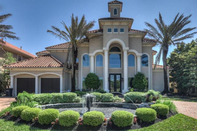 28840 Oaks On The Water, Montgomery, TX 77356 (MLS #54454275) :: Giorgi Real Estate Group