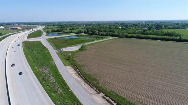 0 Grimes Road, Hockley, TX 77447 (MLS #54464478) :: Ellison Real Estate Team