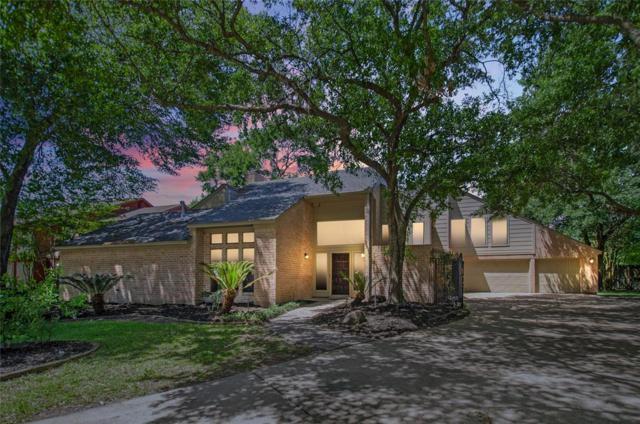 7363 Athlone Drive, Houston, TX 77088 (MLS #5448179) :: Texas Home Shop Realty