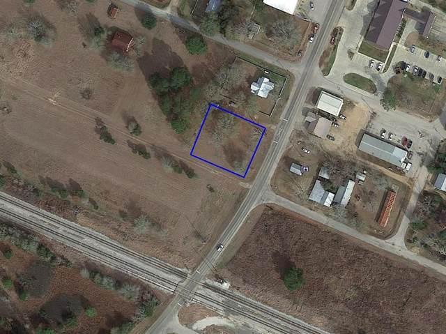 TBD Fm 109, New Ulm, TX 78950 (MLS #54507388) :: Bray Real Estate Group
