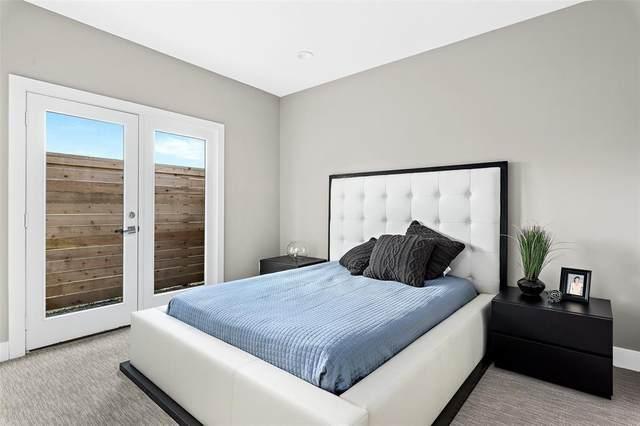 1815 Elite Drive, Houston, TX 77003 (MLS #54511609) :: Ellison Real Estate Team