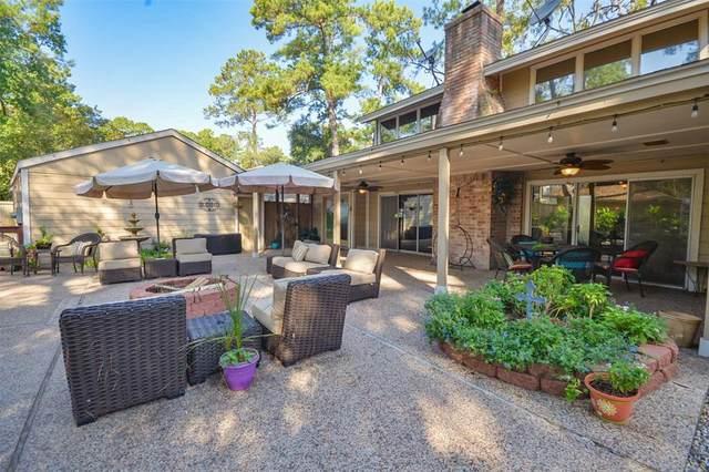 1938 River Falls Drive, Houston, TX 77339 (MLS #54521904) :: Green Residential
