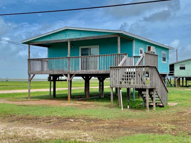 4803 S Palm Street, Freeport, TX 77541 (MLS #54549621) :: Texas Home Shop Realty