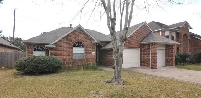 13715 Somersworth Drive, Houston, TX 77041 (MLS #5456198) :: The Property Guys