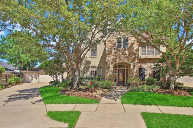 12502 Cherry Creek Bend Lane, Houston, TX 77041 (MLS #54562765) :: Magnolia Realty
