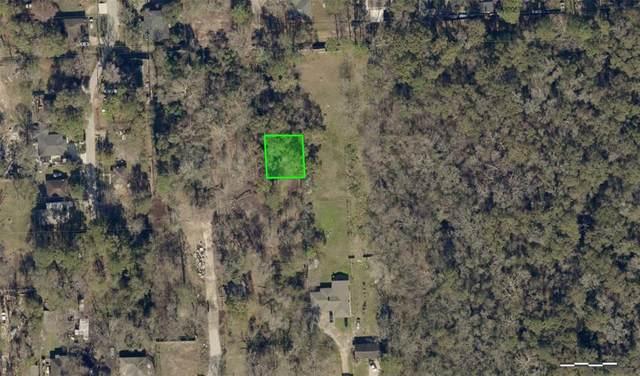 6516 Wilburforce Street, Houston, TX 77091 (MLS #54570632) :: My BCS Home Real Estate Group