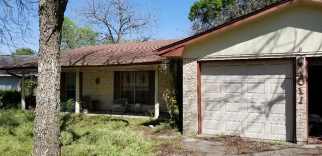 4011 Hurley Street, Houston, TX 77093 (MLS #54584846) :: Texas Home Shop Realty