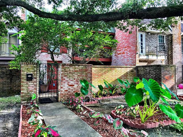 10237 S Gessner Road, Houston, TX 77071 (MLS #54591312) :: Texas Home Shop Realty