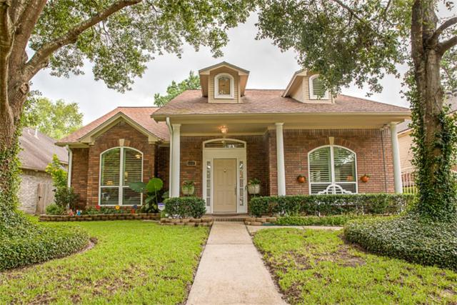 5447 Fern Park Drive, Houston, TX 77339 (MLS #54620411) :: Red Door Realty & Associates