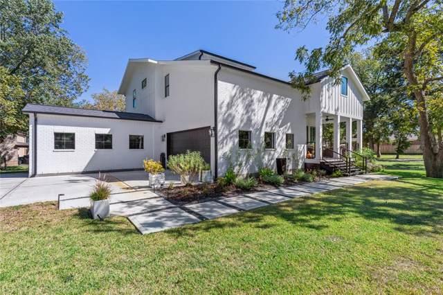 10518 Bilsing Cove, Montgomery, TX 77356 (MLS #54621457) :: TEXdot Realtors, Inc.