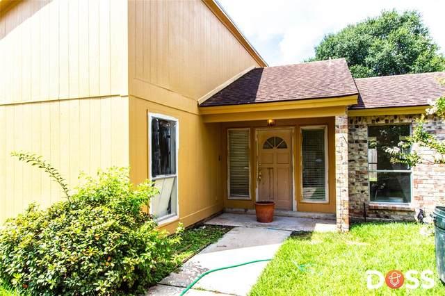 3110 Cherry Hills Drive, Missouri City, TX 77459 (MLS #5462615) :: Phyllis Foster Real Estate