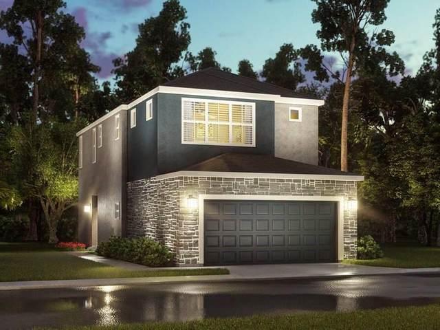 1831 La Magnolia Drive, Houston, TX 77023 (MLS #54669616) :: Ellison Real Estate Team