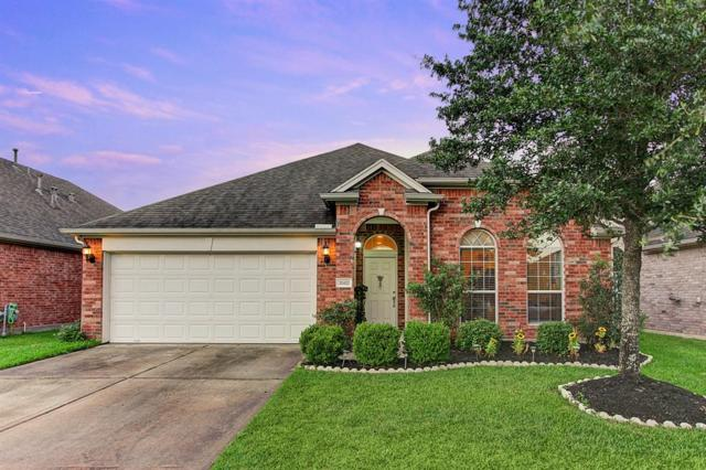 30422 Sunset Falls Drive, Spring, TX 77386 (MLS #5469642) :: Texas Home Shop Realty