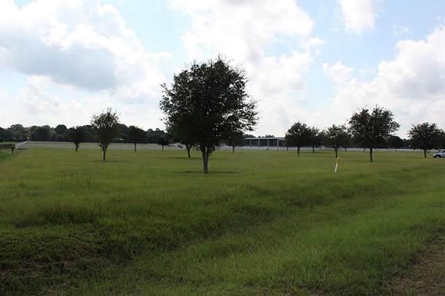 543 Meadow Lake, Magnolia, TX 77355 (MLS #54720885) :: Green Residential