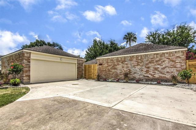 11527 Ella Lee Lane, Houston, TX 77077 (MLS #54725442) :: Krueger Real Estate