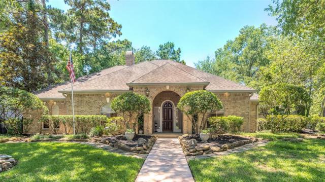 1823 Mountain Aspen Lane, Kingwood, TX 77345 (MLS #54763487) :: Magnolia Realty