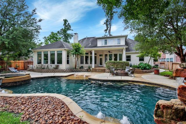 38 Marquise Oaks Place, The Woodlands, TX 77382 (MLS #54764696) :: Texas Home Shop Realty