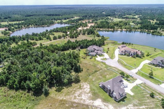 8875 Taylors Court, Montgomery, TX 77316 (MLS #54790593) :: Krueger Real Estate