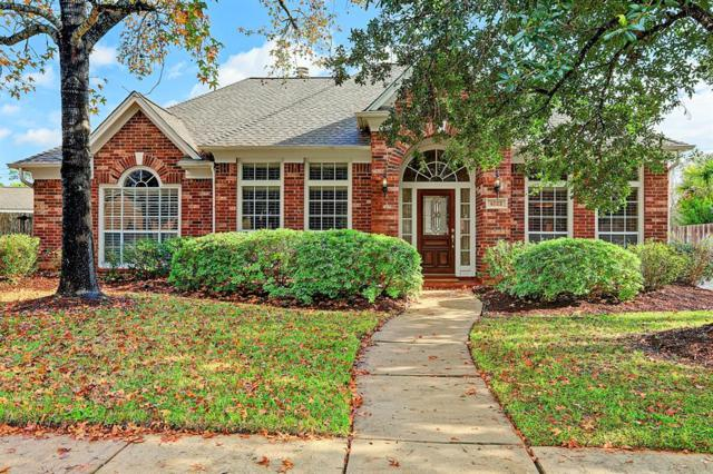 4023 Peach Country Court, Pasadena, TX 77059 (MLS #54798654) :: The SOLD by George Team
