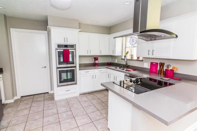 4506 El Salvador Drive, Houston, TX 77066 (MLS #54827700) :: Giorgi Real Estate Group
