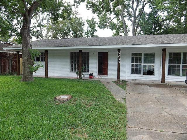 5766 Reed Road, Houston, TX 77033 (MLS #54870456) :: Connect Realty