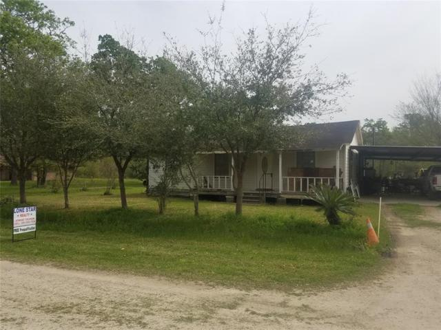 24891 Penny Lane, Porter, TX 77365 (MLS #54879044) :: The Home Branch
