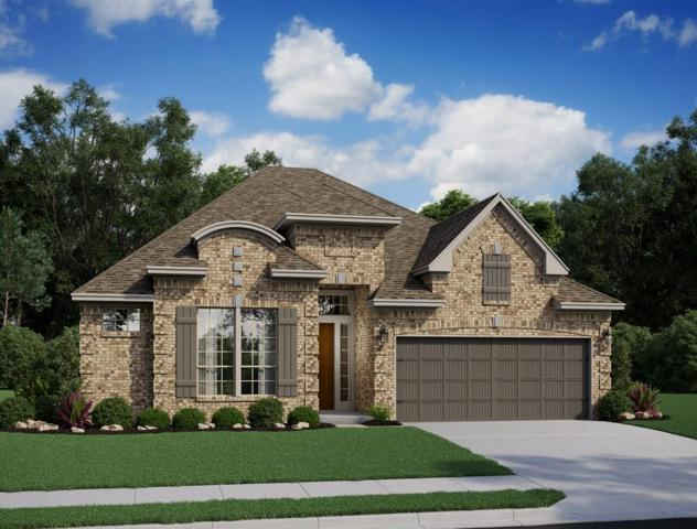 14211 Dunsmore Landing Drive, Houston, TX 77059 (MLS #54931473) :: Giorgi Real Estate Group