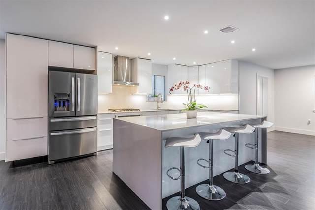 5142 Braesvalley Drive, Houston, TX 77096 (MLS #54937111) :: My BCS Home Real Estate Group