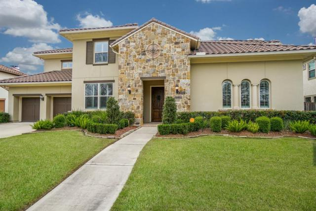 6122 Logan Creek Lane, Sugar Land, TX 77479 (MLS #5494672) :: Texas Home Shop Realty
