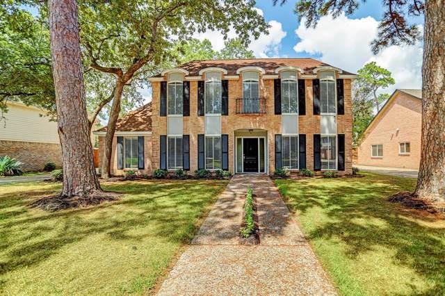 3502 Woodbriar Drive, Houston, TX 77068 (MLS #54951976) :: Green Residential