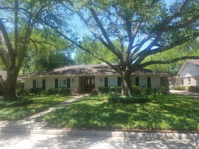 12622 Barryknoll Lane, Houston, TX 77024 (MLS #54995076) :: Christy Buck Team