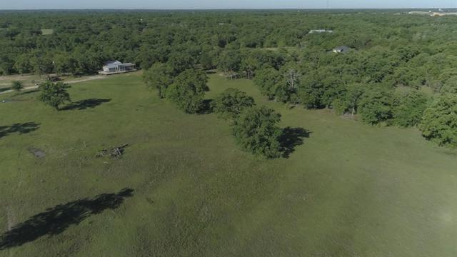 1761 Peach Creek Road, College Station, TX 77845 (MLS #55021460) :: The Home Branch